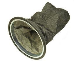 Generic Electrolux Model 30 Cloth Bag - $26.19