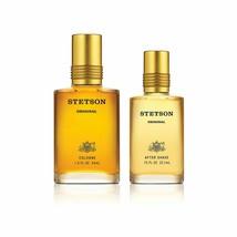 Stetson Original 2pc Set - 1.5oz Cologne Pour + 0.75oz After shave - $28.70