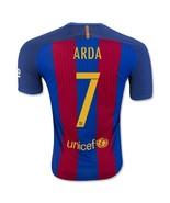 Barca_home__7_arda1_thumbtall