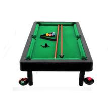 Malaysia brand sports toys simulation mini billiard sports and entertain... - $52.99