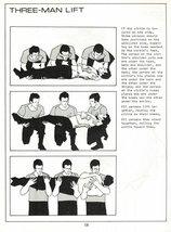 Vinteja charts of - SFMRM-P118 - A3 Poster Print - $22.99