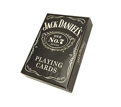 United States Playing Cards Bicycle 0744-1421 Jac - $9.79