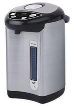 Sunpentown Stainless Hot Water Dispenser w/ Mul... - $72.85