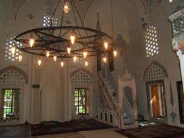 Vinteja Photography - Karadjozberg Mosque in Mostar - Bosnia and Hercego... - $19.79