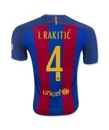 Barca_home__4_i._rakitic1_thumbtall