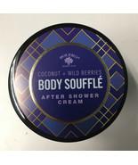 Bolero Beverly Hills Coconut + Wild Berries Body Soufflé After Shower Cr... - $9.15