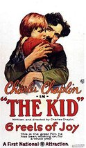 Reproduction of a poster presenting - Kid4Xs - A3 Poster Prints Online Buy - $22.99