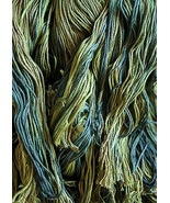 Bullfrog Limited Edition Color 6 strand embroid... - $2.10