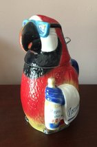 Corona Butler Parrot German Beer Stein Limited Edition - $186.19