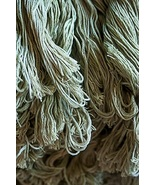Basil Limited Edition Color 6 strand embroidery... - $2.10