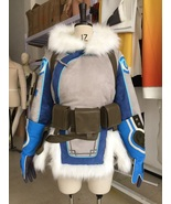 Overwatch Mei Cosplay Costume Buy, Overwatch Mei Cosplay Outfit for Sale - $250.00