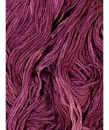 Cabernet SPECIAL OFFER color 6 strand embroider... - $1.80