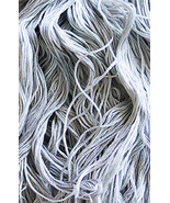 Whiskers SPECIAL OFFER color 6 strand embroider... - $1.80