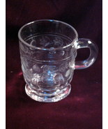 Antique EAPG Early American Pressed Pattern Glass Cherry & Fig  - $79.99