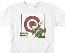Bettle Bailey T-shirt Target Sleep retro comic strip cartoon graphic tee KSF115 image 2