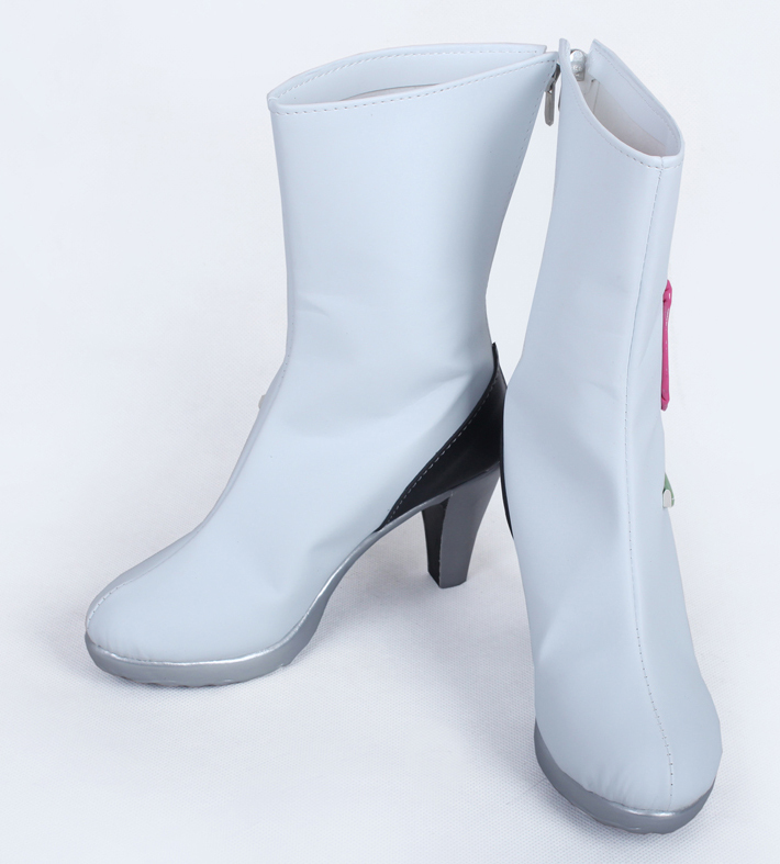 Hana song dva boots cosplay buy