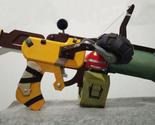 Overwatch junkrat frag launcher cosplay weapon prop for sale thumb155 crop