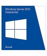 Microsoft Windows Server 2012 R2 Datacenter 64 bit Email Delivery - $30.00