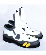 Overwatch Tracer Cosplay Shoes for Sale - $75.00