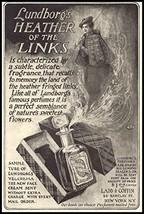 Vinteja Exhibit Poster of - Vintage - Beauty - Advertising - 081 - A3 Poster ... - $22.99