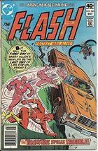 Flash (1959, 1st series) #285 [Comic] [Jan 01, 1959] DC Comics - $5.11