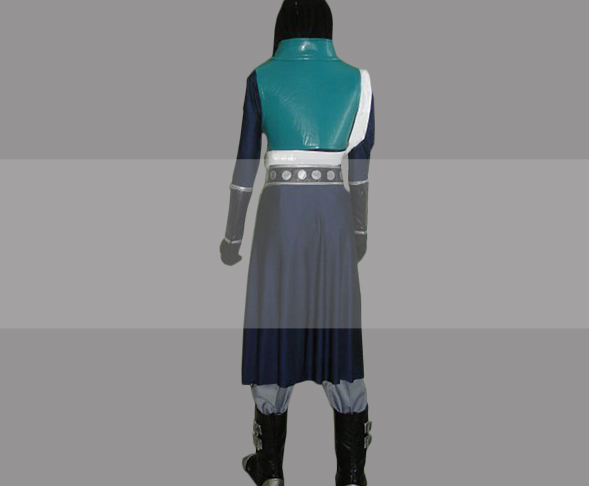 Tales of Rebirth Veigue Lungberg Cosplay Costume for Sale