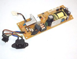 Genuine BROTHER DCP-7065dn Power Supply Board EDPS-62AF - $50.26