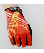 Riding Gloves Antumn Winter Mountain Bike Gloves Touch Screen Bike Glove... - $33.06