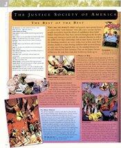 Vinteja charts of - DCE-156- - A3 Poster Print - $22.99