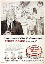 Vinteja Exhibit Poster of - Vintage - Drink - Advertising - 274 - A3 Poster P... - $22.99