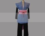 Tales of symphonia sheena fujibayashi cosplay costume thumb155 crop