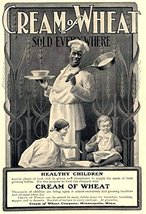 Vinteja Exhibit Poster of - Food - Vintage - Advertising - 039 - A3 Post... - $22.99
