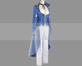 Tales of Zestiria Maltran Cosplay Costume for Sale - $165.00