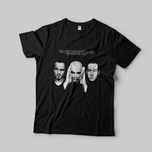 Scorpions Eye II Eye Men Unisex T Shirt Tee Gildan S M L XL 2XL - $23.91 CAD