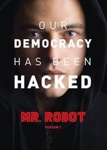 Mr robot season 1 dvd thumb200
