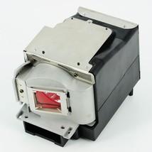 Vlt Xd221 Lp Original Oem Bare Lamp W/Housing For Mitsubishi Sd220 U/Xd221/Xd221 U - $79.99