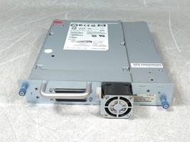 HP PD003B#103 AH173A LTO-3 Ultrium920 Tape Drive - $138.60