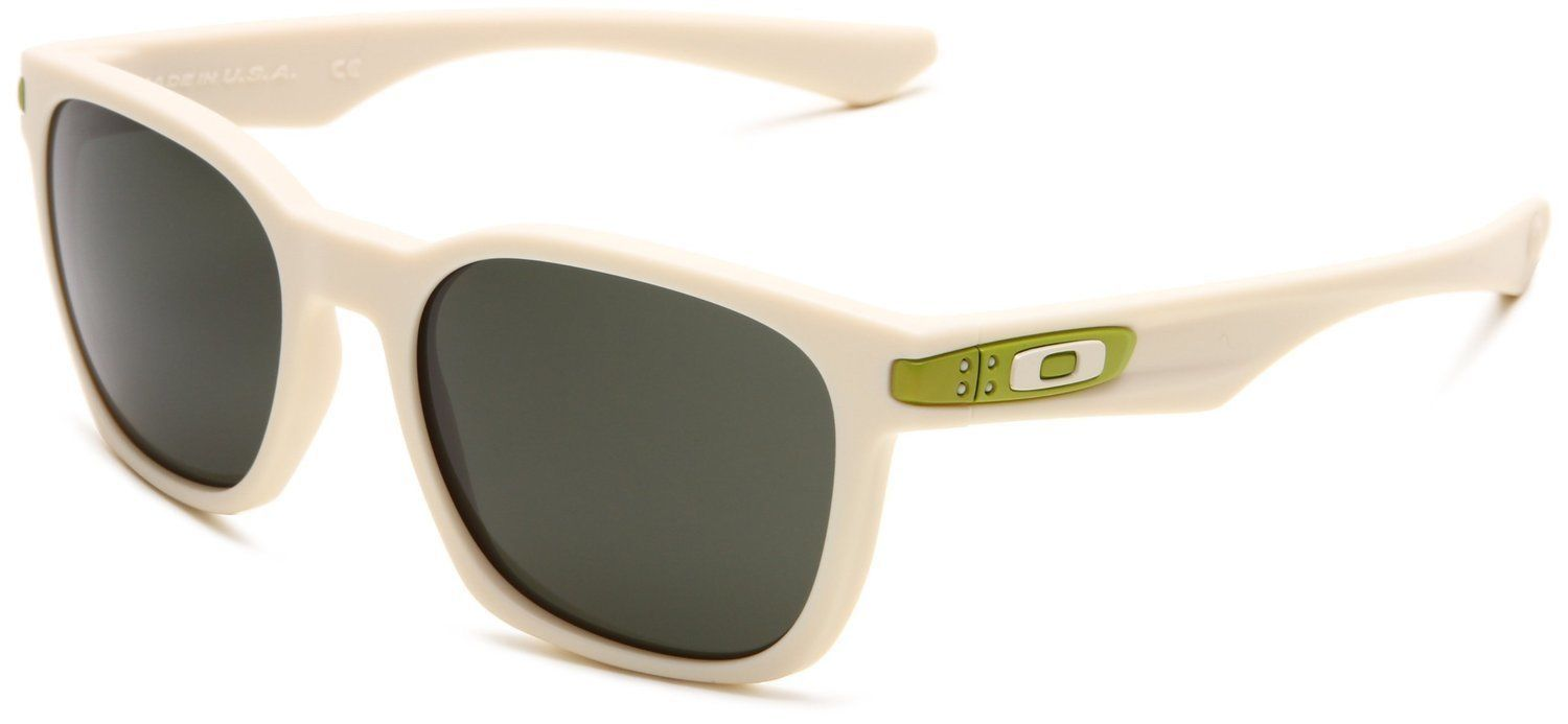 218fa869d1 Oakley Garage Rock OO9175-10 Square and 50 similar items
