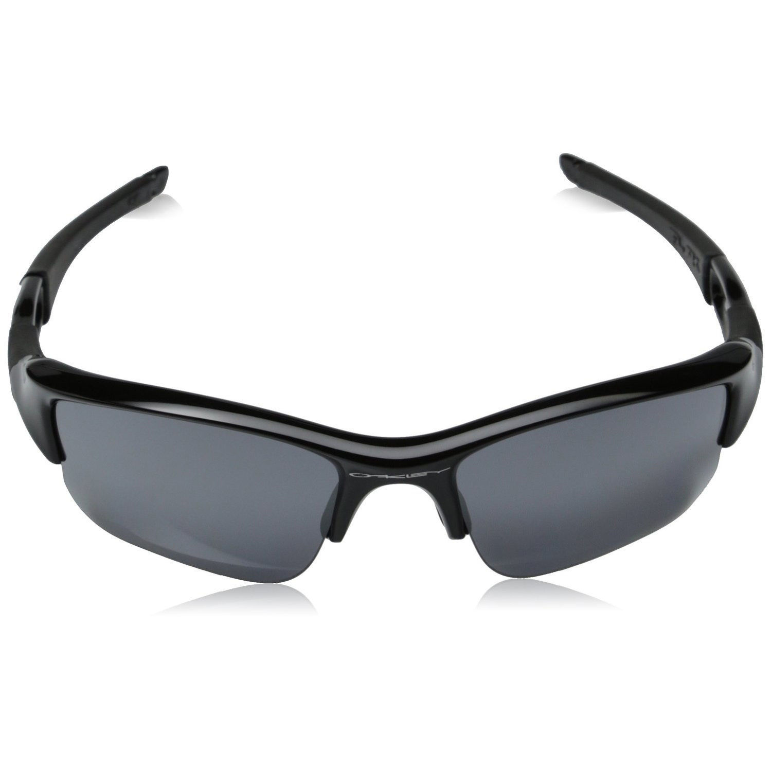 986d82401e Oakley Flak Jacket XLJ Mens Sunglasses Jet and 50 similar items