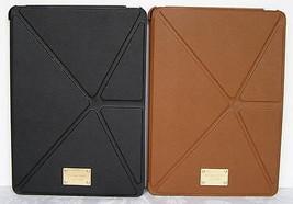 Michael Kors BOXED iPad Air 2 Origami Tablet Ca... - $68.40