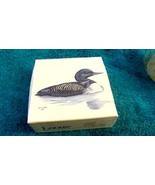 100 pc Puzzle Loons - $4.99