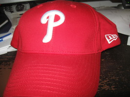 PHILLES  HAT EMBRIODED! - $9.99