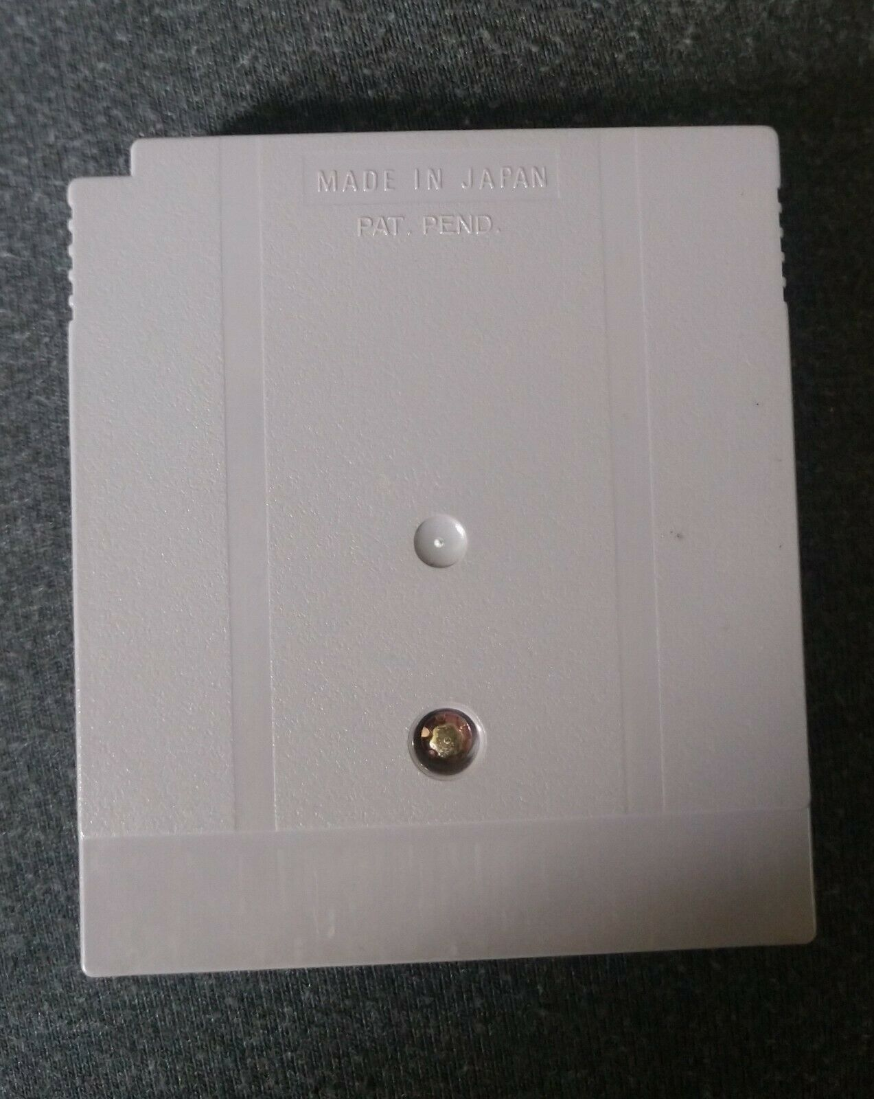 Arcade Classic 3 - Galaga & Galaxian - Nintendo Game Boy image 2