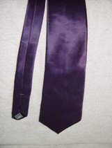 Machado George Machado Men Neck Tie - $26.00