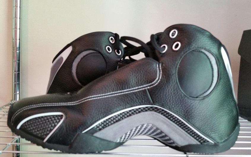 best service fce2e ec05f Nike Air Jordan XXI 21 Black   Flint Grey   White Size 11.5