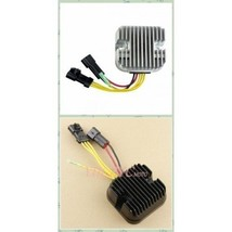 Regulator Rectifier Voltage for Polaris Sportsm... - $61.12