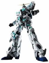 Banshee Unicorno modalità Action Figure Bandai ROBOT SPIRITS GUNDAM UNIVERSAL CENTURY lato Miss