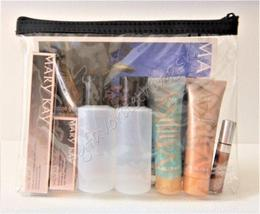 Mary Kay Vacation Getaway Gift Set - $25.00