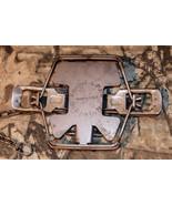 Expand-A-Pan Bridger #3 Dogless Pan Trap Trapping Duke Bridger Triggers - $14.75+