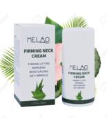 2PCS Neck Firming Neck Cream Rejuvenating Anti Sagging Anti Wrinkle Smoo... - $15.99